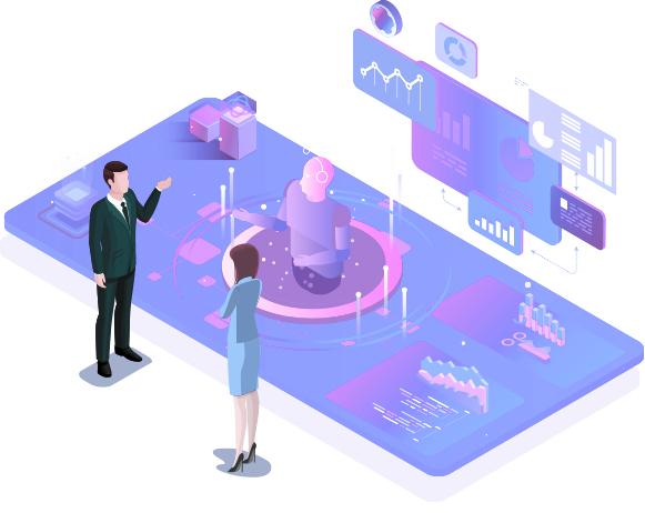 深圳企业短视频代运营四大板块