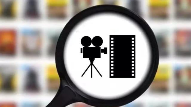 短视频代运营:爆款短视频秘诀