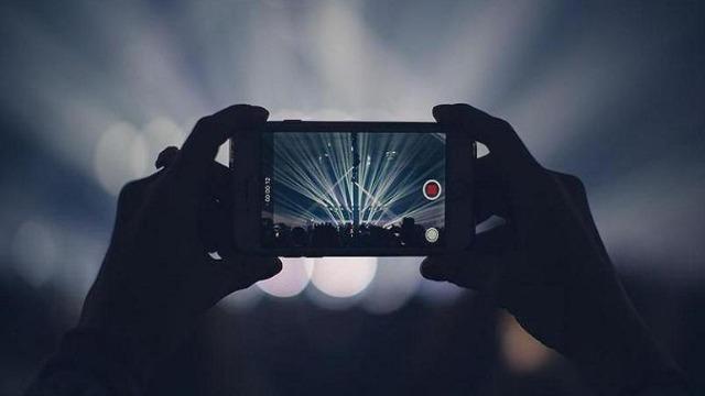 短视频代运营:短视频好做吗?
