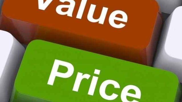 短视频代运营一般是如何报价的?代运营收费标准!