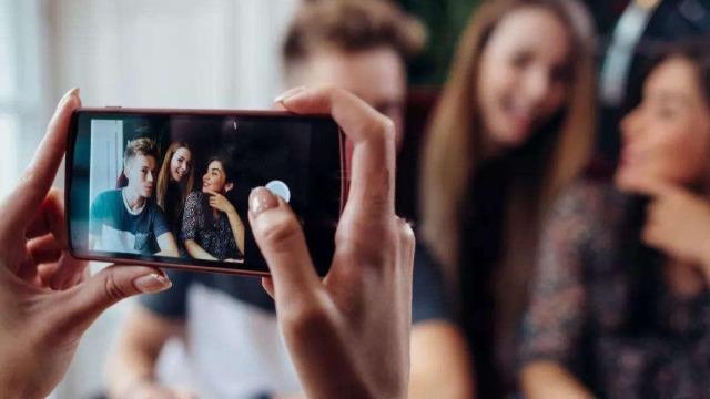 房地产短视频代运营靠谱么?短视频代运营公司深度剖析