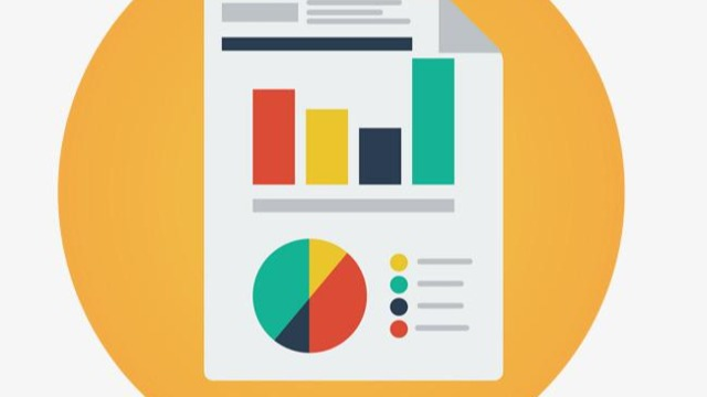 抖音短视频APP商业价值分析报告