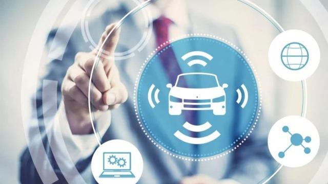 汽车行业怎么玩转短视频代运营?