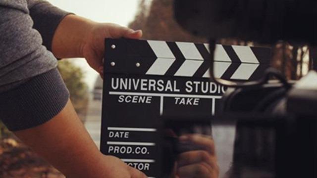 短视频代运营:抖音短视频脚本多少钱一条?