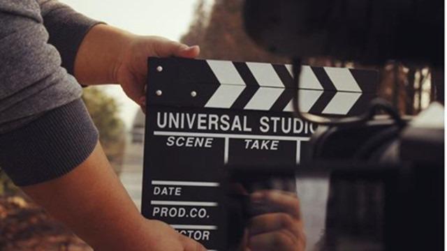 短视频代运营:专业制作抖音短视频的流程是怎样的?