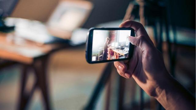 广州短视频代运营机构如何选择?